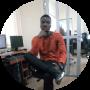 freelancers-in-India-Laravel-Lagos-Adedayo-Anthony