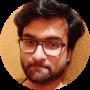 freelancers-in-India-Digital-Marketing-Kolkata-Saikat-Chakraborty