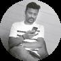 freelancers-in-India-SQL-Pune-Sagar-Thakare