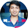 freelancers-in-India-Freelancer-API-NEEMUCH-Harshit-Khatod