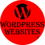 freelancers-in-India-WordPress-Pakistan-multan-Hasnain-Mukhtiar