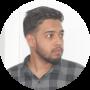 freelancers-in-India-PHP-puttalam-Farhan-Ahzan