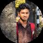 freelancers-in-India-Digital-Marketing-Dhaka-Mir-Ullash