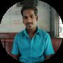 freelancers-in-India-Microsoft-SQL-Server-Chennai-Purusothaman