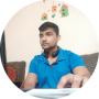 freelancers-in-India-Website-Design-Noida-Ajay-Chauhan