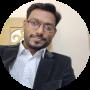 freelancers-in-India-Chartered-Accountant-Farrukhabad-Shubham-Gupta