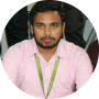 freelancers-in-India-Microsoft-SQL-Server-Chennai-Srinath