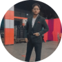 freelancers-in-India-Typing-Hyderabad-Mohammed-bilal-uddin