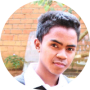 freelancers-in-India-App-Developer-Fianarantsoa,-Madagascar-Schumann-Juda