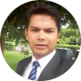 freelancers-in-India-Chartered-Accountant-New-Delhi-Md-Waquar-Azam