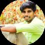 freelancers-in-India-Freelancer-API-Kottayam-Alen-K-Tom