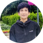 freelancers-in-India-Voter-/-Pan-/-Aadhar-card-Agent-Kumrambheem-asifabad-JATOTH-SAI-KIRAN