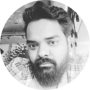 freelancers-in-India-Software-Development-Bangalore-Ravi-Kumar-Saini