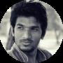 freelancers-in-India-SEO-New-Delhi-mobin-hasan