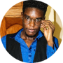 freelancers-in-India-WordPress-Douala-Rick-Berenger