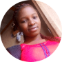 freelancers-in-India-WordPress-Ilesa-Adebayo-dolapo-