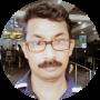 freelancers-in-India-Creative-Design-Mumbai-Niranjan-Pradhan