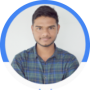 freelancers-in-India-Software-Development-Lucknow-Abhishek-Singh