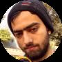 freelancers-in-India-WordPress-Lahore-Abdul-Waris