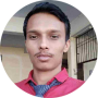 freelancers-in-India-Software-Development-Aurangabad-Shashank-Kalbande