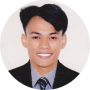 freelancers-in-India-Website-Design-arayat-John-Aldrin-Tayag