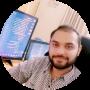 freelancers-in-India-Website-Design-Lahore-Muhammad-Aaqib-Javed