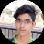 freelancers-in-India-Website-Design-Multan-Muhammad-Arbab