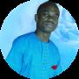 freelancers-in-India-Website-Design-Lagos-Nkama-Chukwu-Andrew