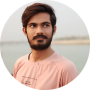 freelancers-in-India-Graphic-Design-Ahmedabad-Rajat-Upadhyay