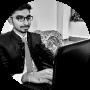 freelancers-in-India-SQL-Hyderabad-Praveen-Shinde