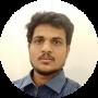 freelancers-in-India-Microsoft-SQL-Server-Bengaluru-Krishna-Nara