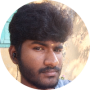 freelancers-in-India-Typing-Salem-Shinchan