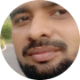 freelancers-in-India-Adobe-Pagemaker-kannur,-kerala-shuhaib-uk
