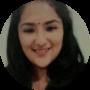 freelancers-in-India-Spoken-English-Training-/-Teacher-HYDERABAD-Poojitha-Jandhyala