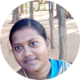 freelancers-in-India-Data-Entry-Coimbatore-Balambika-Dineshkumar