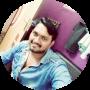 freelancers-in-India-Data-Entry-GUNTUR-Shaik-abdul-rehaman