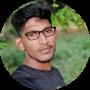 freelancers-in-India-JAVA-jaffna-Ramachandran-Thanushan