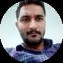 freelancers-in-India-Full-Stack-Development-Chennai-Vivek-kt
