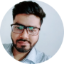 freelancers-in-India-Chartered-Accountant-New-Delhi-Jitendra-Chaudhary