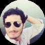 freelancers-in-India-Data-Entry-Shabqadar-Peshawar-Usman-Khan
