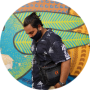 freelancers-in-India-Photographer-New-Delhi-Rishabh-Agrawal