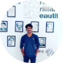 freelancers-in-India-Mobile-App-Developer-Chennai-Vignesh