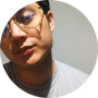 freelancers-in-India-Frontend-Development-Metro-Manila-Younes-Espiritu
