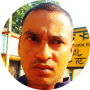 freelancers-in-India-Data-Entry-uttrakhand-govind-singh-rawat