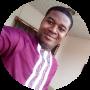 freelancers-in-India-Web-Development-Accra-Danso-Solomon-Danquah