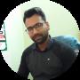 freelancers-in-India-Accounting-hazaribag-ANIMESH-KUMAR-