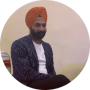 freelancers-in-India-Data-Entry-Dehradun-Jagpreet-Singh