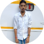 freelancers-in-India-Content-Writing-Gorakhpur-Aditya-Srivastav