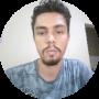 freelancers-in-India-PHP-Maringá-Richieri-Negri-Schmeiske-Ruivo