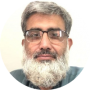 freelancers-in-India-ASP.NET-Rawalpindi-Pakistan-ASHFAQ-AHMAD-JAN